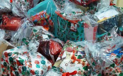 U susret Božiću 2020. – Obavijest za donacije obzirom na aktualnu epidemiološku situaciju