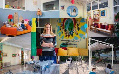 dalmacijadanas.hr – Posjetili smo Dječji dom Maestral Split